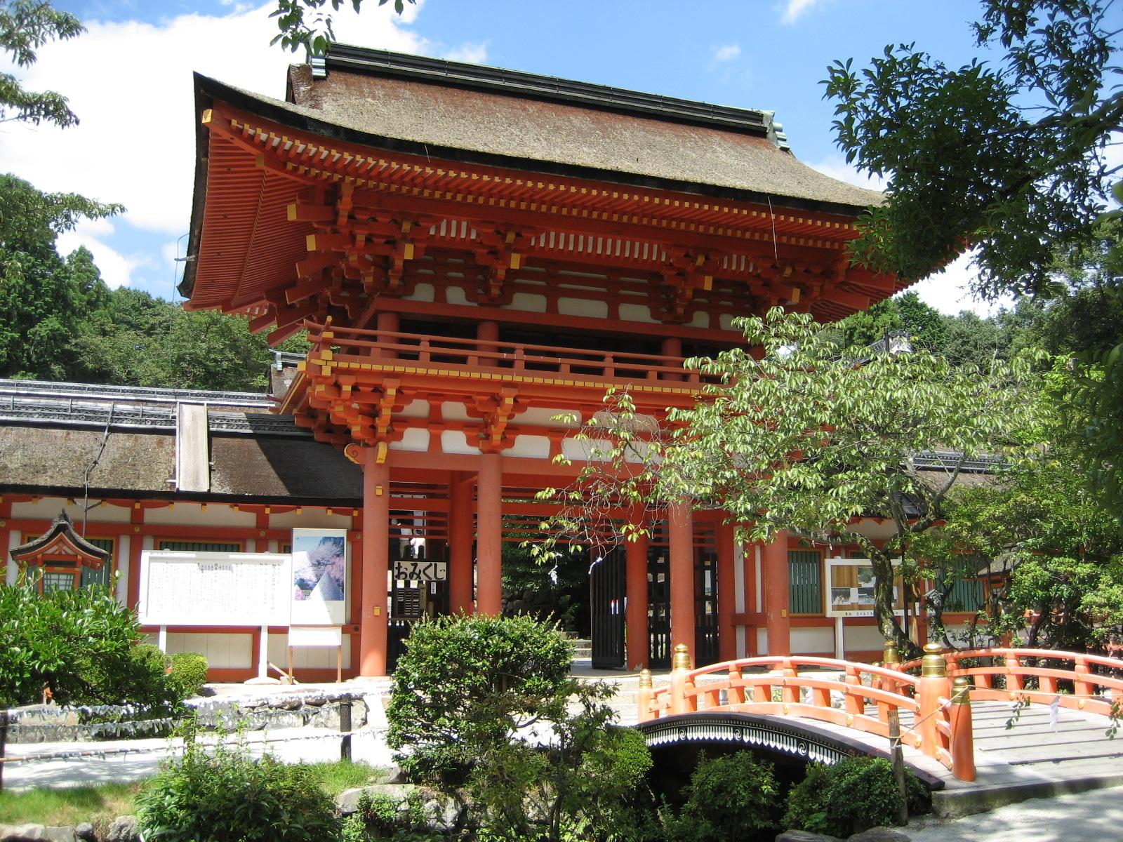 夏季限定微风!京都文化财产即将开放