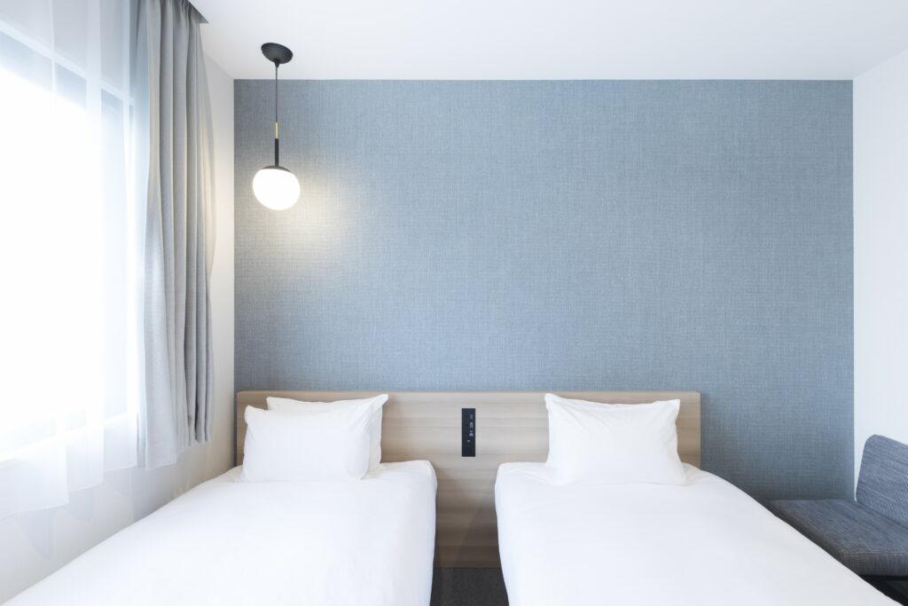 M's HOTEL SANJO OMIYA