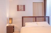 JAPANING HOTEL 八宏園
