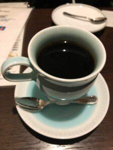 El cafe vivo