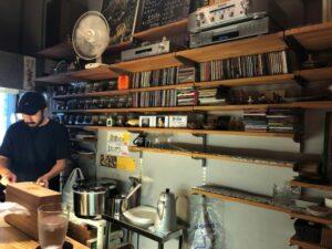 Keema Curry - Spice Chamber